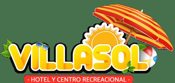 Hotel y Centro Recreacional Villasol - Cartago