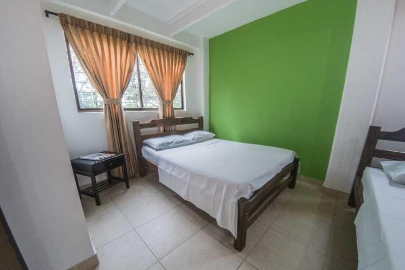 hotel-villasol-05-min