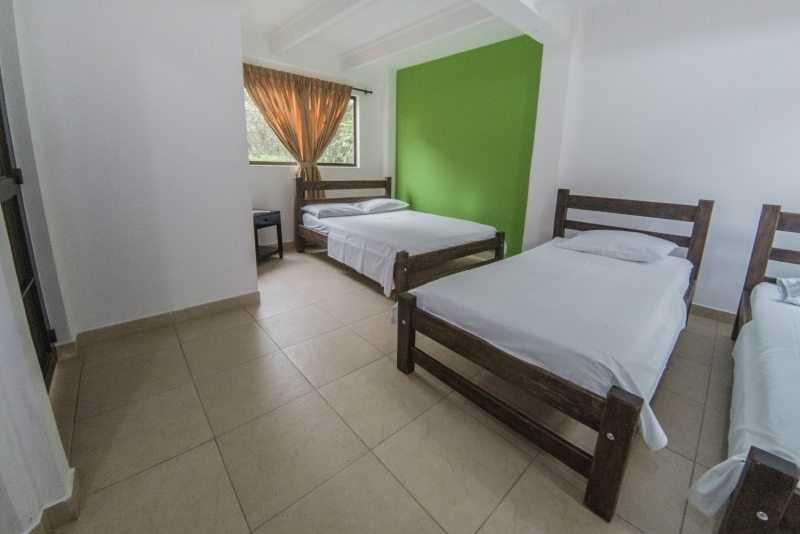hotel-villasol-06-min