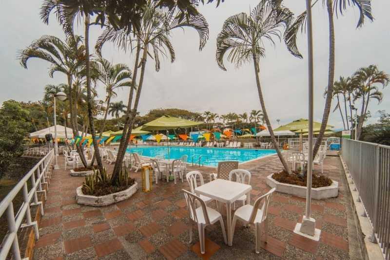 hotel-villasol-11-min
