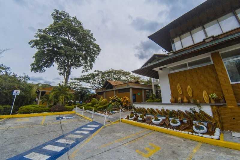 hotel-villasol-12-min