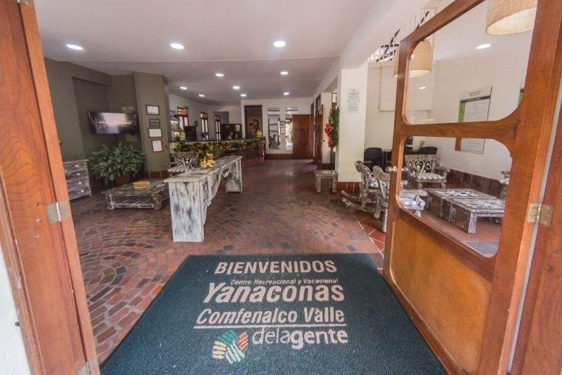 hotel-yanaconas-01-min