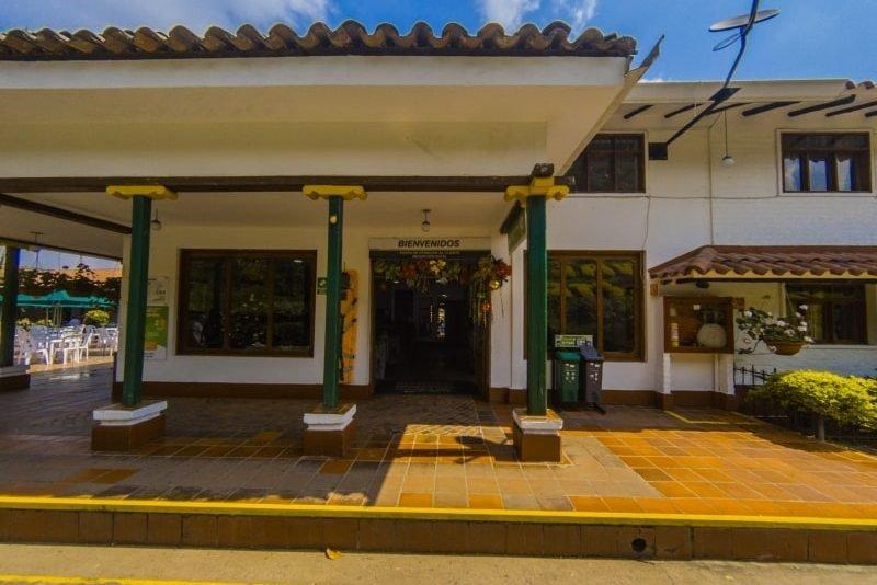 hotel-yanaconas-02-min