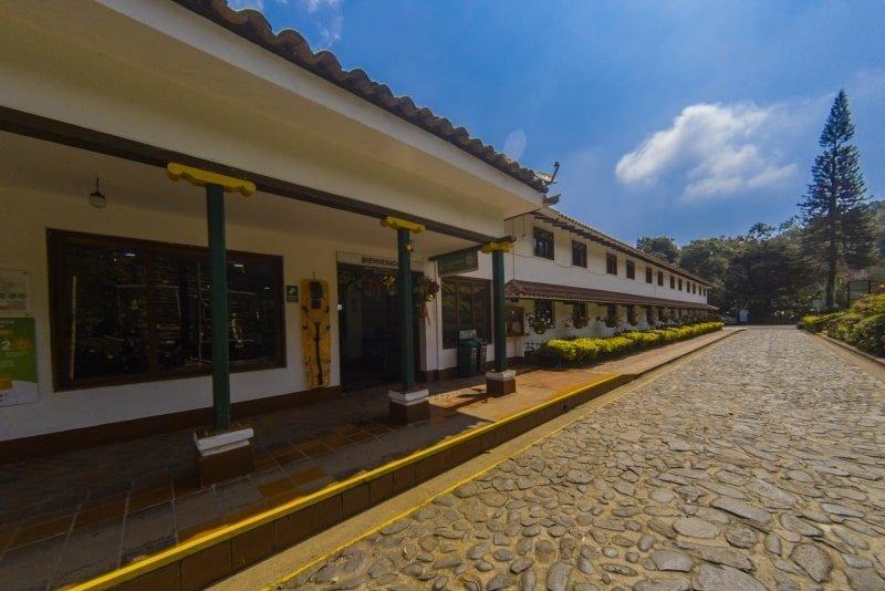 hotel-yanaconas-03-min