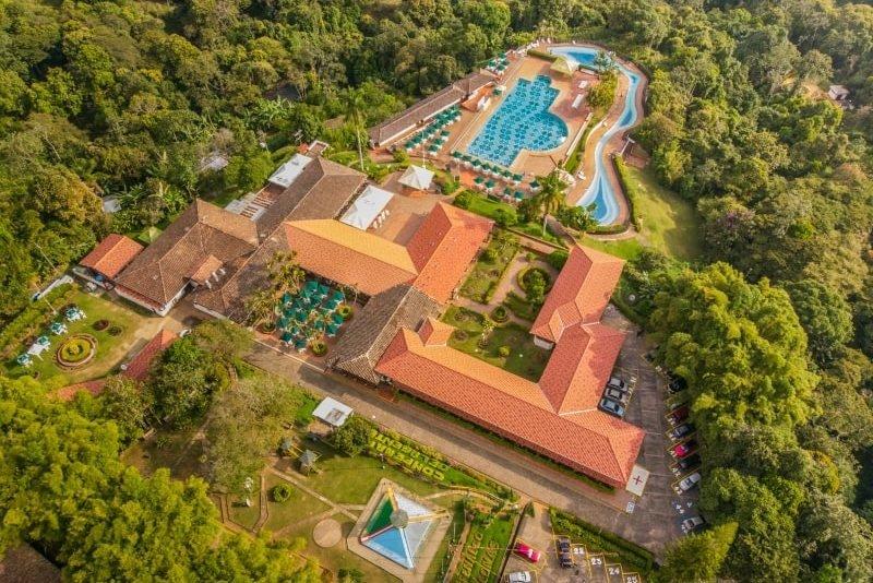 hotel-yanaconas-06-min