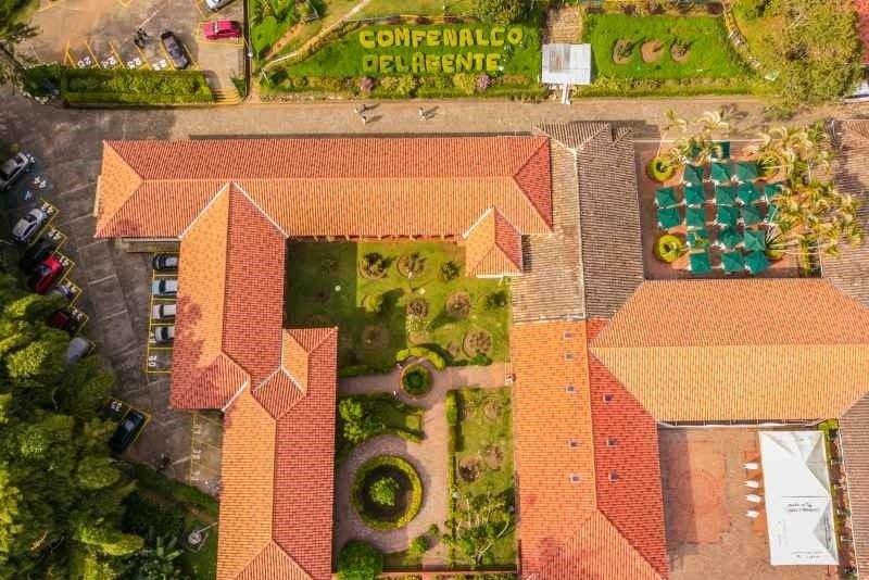 hotel-yanaconas-08-min