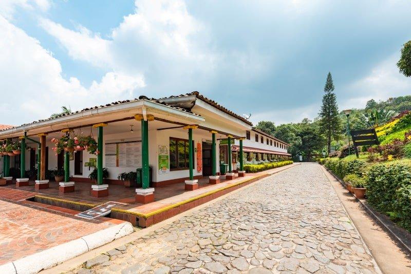 hotel-yanaconas-12-min