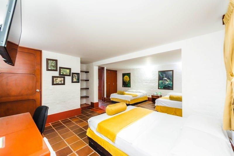 hotel-yanaconas-15-min