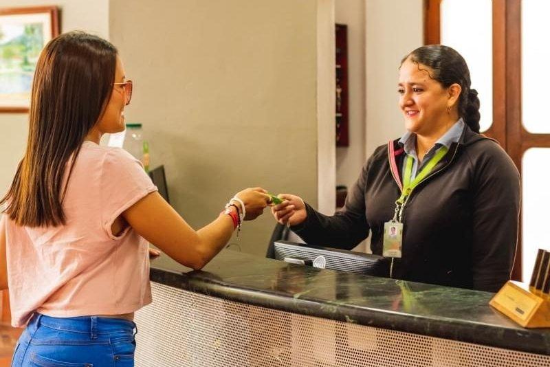hotel-yanaconas-16-min