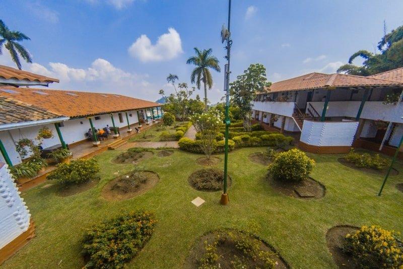 hotel-yanaconas-18-min