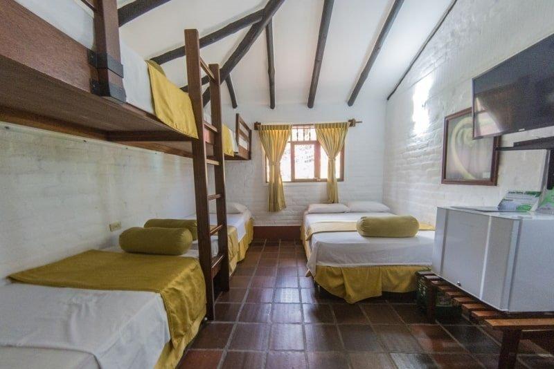 hotel-yanaconas-20-min