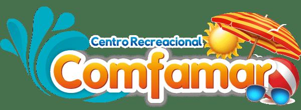 Hotel Comfamar - La Bocana
