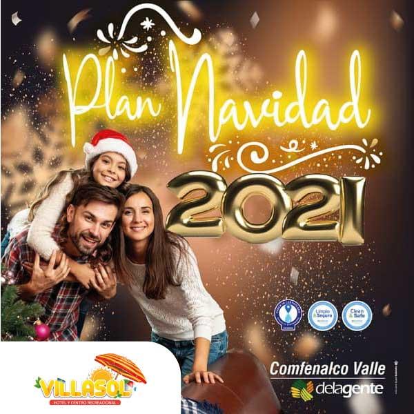 navidad-2021-villasol