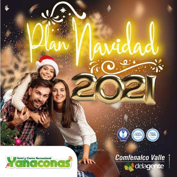 navidad-2021-yanaconas