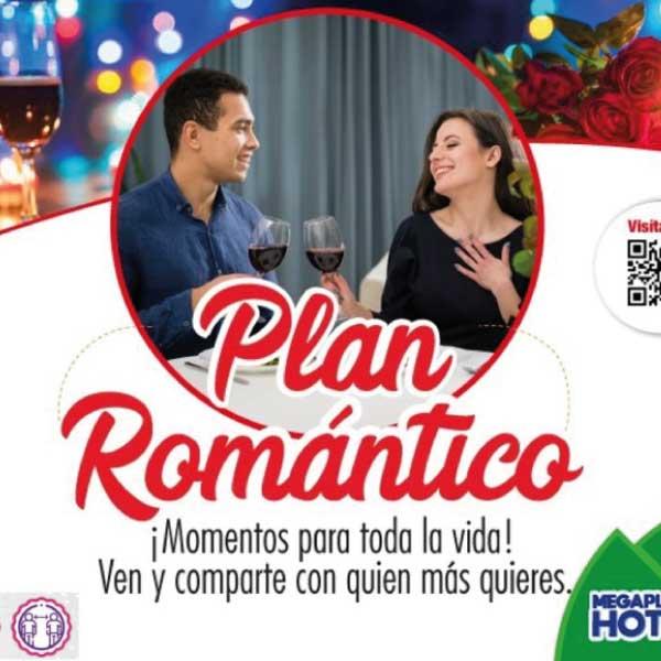 plan-romantico