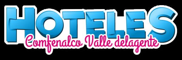 Hoteles Comfenalco Valle delagente